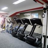 Fitnes klub teretana Relax Voždovac - 5116.jpg