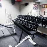 Fitnes klub teretana Relax Voždovac - 5117.jpg