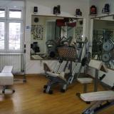 Teretana & fitnes centar Spin masters Vračar - 5128.jpg