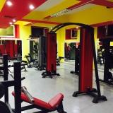 Fitnes klub teretana 300 Aleksandrovac - 5147.jpg