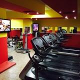 Fitnes klub teretana 300 Aleksandrovac - 5148.jpg