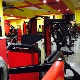 Fitnes klub teretana 300 Aleksandrovac - 5150.jpg
