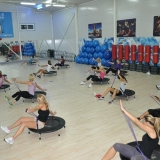 Jungle power fitness Novi Beograd - 5160.jpg