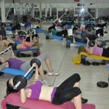 Jungle power fitness Novi Beograd - 5162.jpg