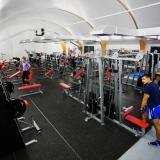 Fitnes centar teretana Revolution Gym Novi Beograd - 5165.jpg