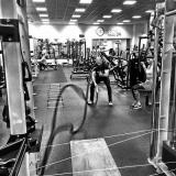 Nonstop fitnes 24 fitnes centar i teretana beograd