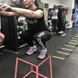 Nonstop fitnes 24 fitnes centar i teretana beograd - 5172.jpg