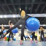 Nonstop fitnes 24 fitnes centar i teretana beograd - 5173.jpg