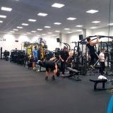 Nonstop fitnes 24 fitnes centar i teretana beograd - 5174.jpg