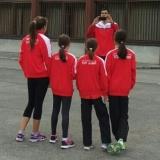 Atletski klub Top Jump Beograd - 5184.jpg