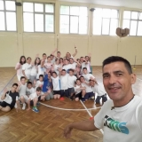 Atletski klub Top Jump Beograd - 5186.jpg