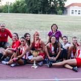 Atletski klub Crvena Zvezda Beograd - 5188.jpg