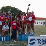 Atletski klub Crvena Zvezda Beograd - 5190.jpg