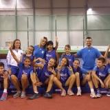 Omladinski atletski klub Beograd