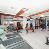 Teretana Triangle Gym Vozdovac - 5198.jpg