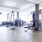 Fitnes centar teretana Athletics Gym Vidikovac - 5201.jpg