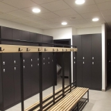Fitnes centar teretana Magna Fit Novi Beograd - 5204.jpg