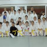 MMA&BJJ akademija Secutor - 5215.jpg