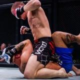 MMA&BJJ akademija Secutor - 5216.jpg
