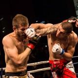 MMA&BJJ akademija Secutor - 5217.jpg