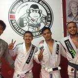 Brazilian jiu jitsu Serbia - Kimura Academy - 5239.jpg