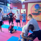 Brazilian jiu jitsu Serbia - Kimura Academy - 5240.jpg