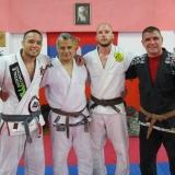 Brazilian jiu jitsu Serbia - Kimura Academy - 5241.jpg