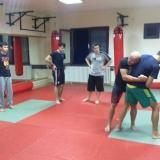 BJJ Beograd – Jiu-Jitsu akademija Zarlock - 5259.jpg