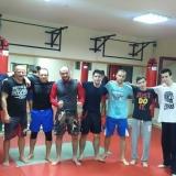 BJJ Beograd – Jiu-Jitsu akademija Zarlock - 5260.jpg