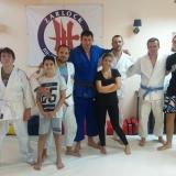 BJJ Beograd – Jiu-Jitsu akademija Zarlock - 5261.jpg