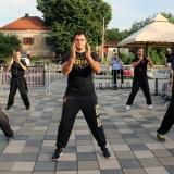 Wing chun Kung Fu zmajevo gnezdo - 5275.jpg
