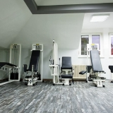 Fitness centar teretana Fit4Health Žarkovo - 5289.jpg