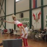 Sportski centar Hala sportova Žarkovo - 5295.jpg
