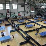 Sportski centar Hala sportova Žarkovo - 5296.jpg