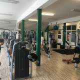 Teretana i fitnes klub Zarkovo - 5299.jpg