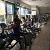 Teretana i fitnes klub Zarkovo - 5301.jpg