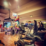 Teretana fitnes klub Good life fitness Žarkovo - 5303.jpg