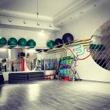 Teretana fitnes klub Good life fitness Žarkovo - 5304.jpg