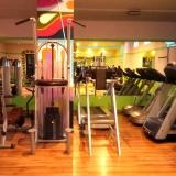 Teretana fitnes klub Good life fitness Žarkovo - 5305.jpg