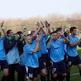 Fudbalski klub Rad Beograd - 531.jpg