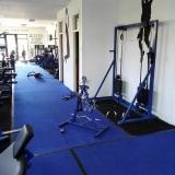 Fitnes centar Teretana Elite Athlete Sremcica - 5319.jpg
