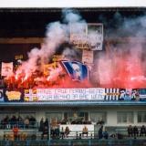 Fudbalski klub Rad Beograd - 532.jpg