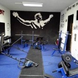 Fitnes centar Teretana Elite Athlete Sremcica - 5320.jpg