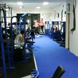 Fitnes centar Teretana Elite Athlete Sremcica - 5321.jpg