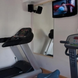 Donatus health fitness club Banovo Brdo - 5329.jpg