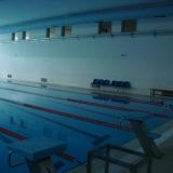 Zatvoreni bazen Kosutnjak Beograd - 5339.jpg