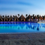 Bazeni Kengur Resort Zemun - 5350.jpg
