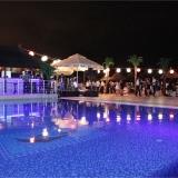 Bazeni Kengur Resort Zemun - 5351.jpg