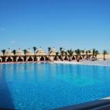 Bazeni Kengur Resort Zemun - 5352.jpg