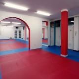 Taekwondo klub Gitros Novi Sad - 5356.jpg